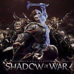 ShadowOfWar Page