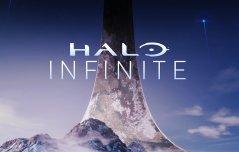 halo_infinite_sm.jpg