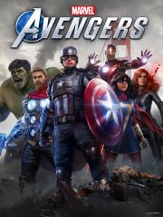 marvels-avengers-boxart-02-ps4-04feb20-en-us.jpg