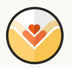 savinghearts_logo.png
